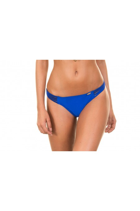 CALCINHA RUMBA ELECTRIC BLUE