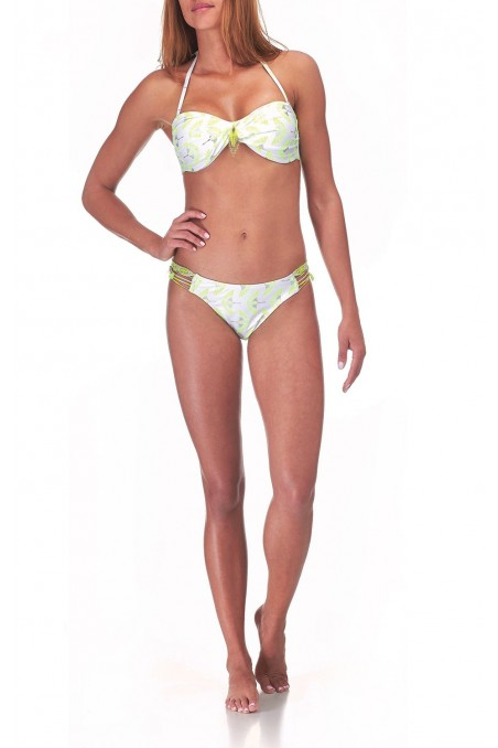 OSIRISWIM YELLOW